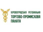 http://www.chamber.kr.ua