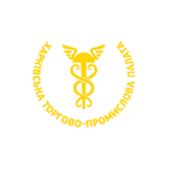 http://www.kcci.kharkov.ua