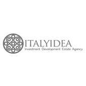 http://italyidea.it/